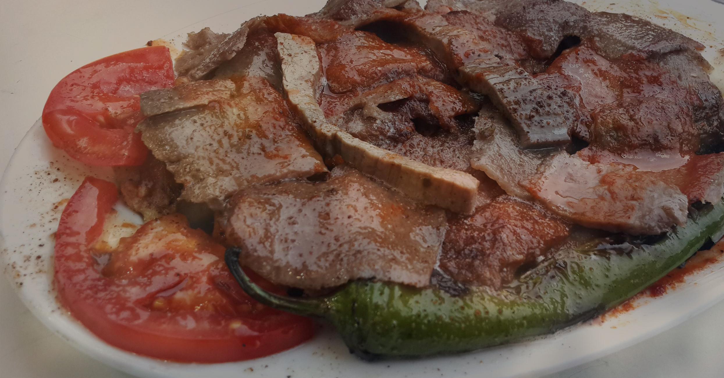 Doyum Restaurant | Türkische Küche, Türkische Spezialitäten und ...