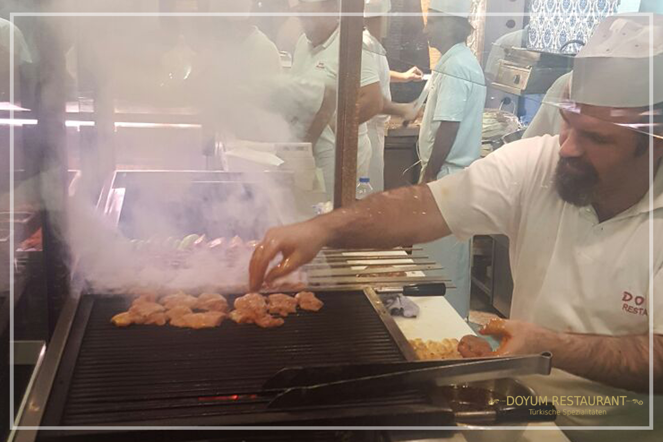 doyumrestaurant-grill